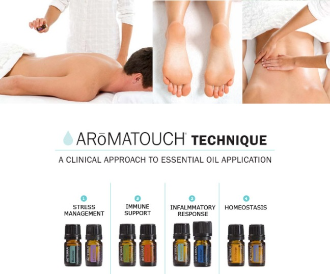 aromatouch-image