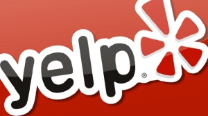 10-things-you-didn-t-know-about-yelp-9149216d04